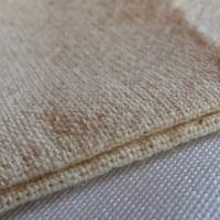 Poduszka - jasiek z łuski gryczanej - wsyp