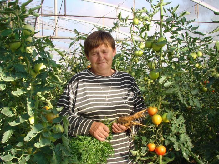 5 powodów dla których warto kupować bezpośrednio od rolnika.