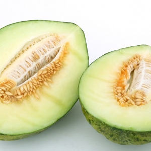 Melon od p. Grombowej