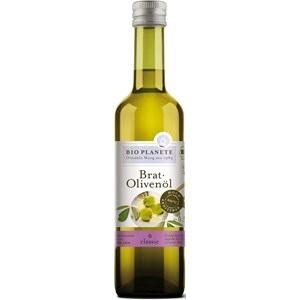 Oliwa z oliwek do smażenia - 500 ml BIO PLANETE
