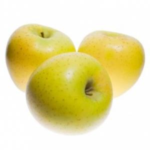 Jabłka  Kosztela  EKO od p. Laska
