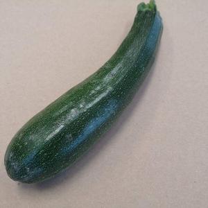 Cukinia zielona EKO od p. Czaja