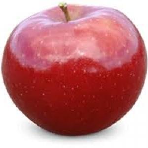 Jabłka Prince Eko od p. Laska