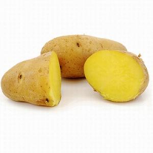 Ziemniaki p. Czaja 5kg